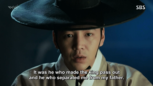 K:\Episode 18 screen capture\Little size\9.png