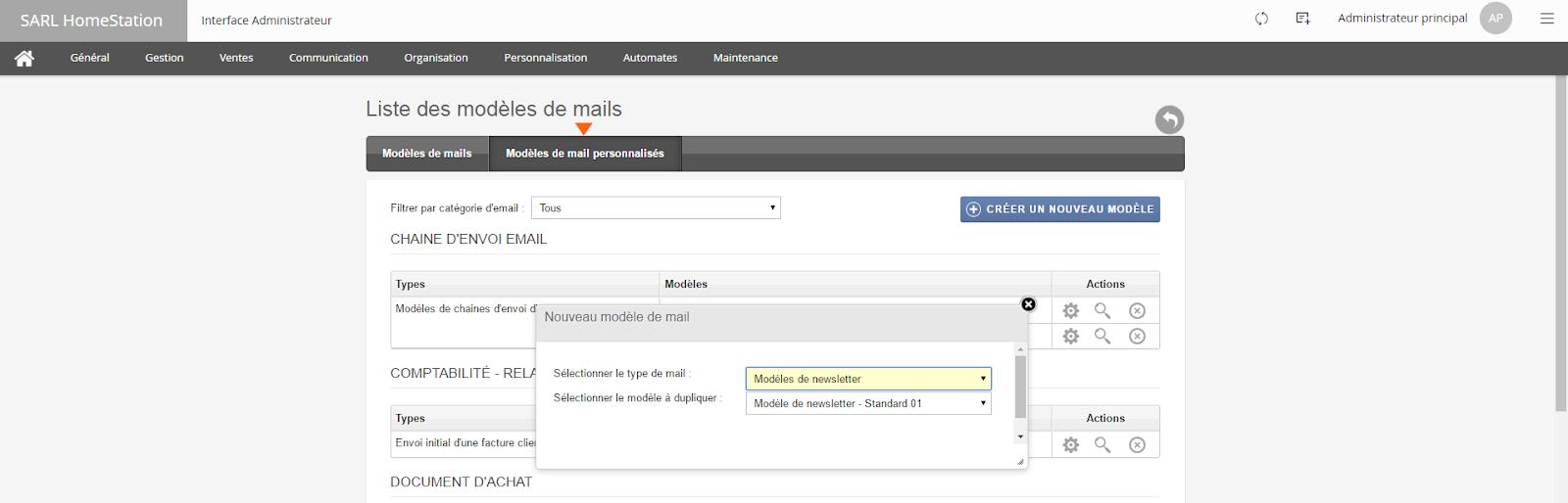 Liste des modèles de mails perso Newsletter.png