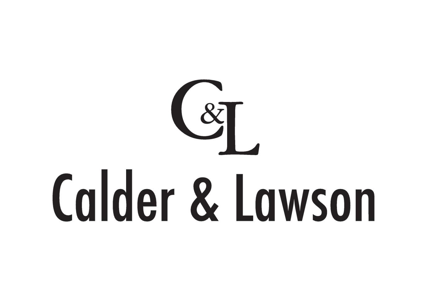 Calder and Lawson.jpg