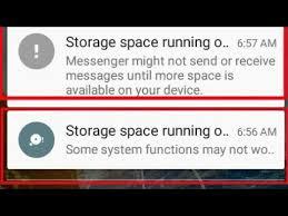 delete cache files