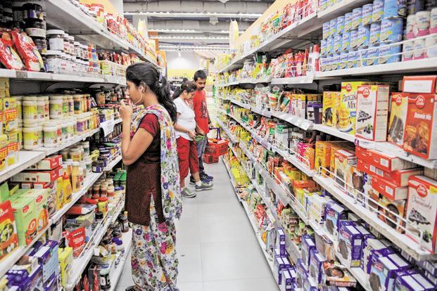 Image result for shops