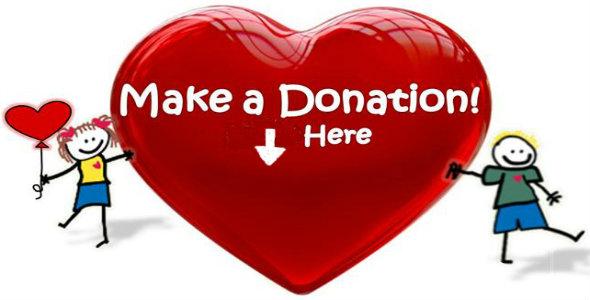 Make-a-Donation-Here_w590.jpg