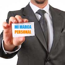 3 Consejos para su Marca Personal