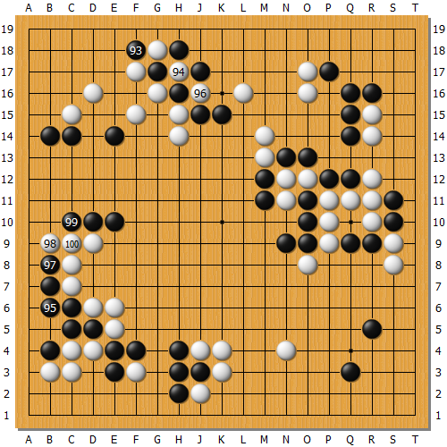 39Kisei_3_041.png