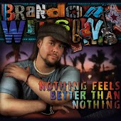 Nothing Feels Better Than Nothing