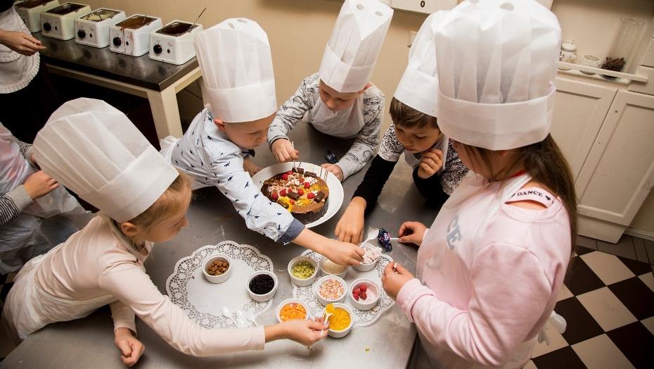 Atpūta Rīgā ar bērniem muzejs