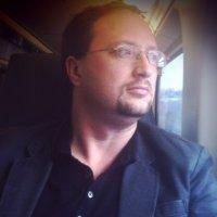https://cdn.evbuc.com/eventlogos/118282831/dikkie.jpg