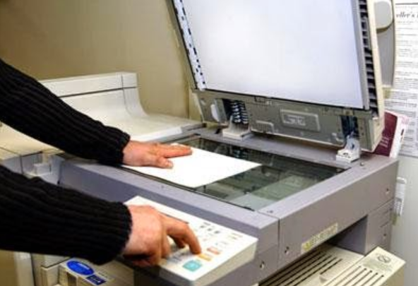 Tiêu chí lựa chọn đơn vị cho thuê máy photocopy