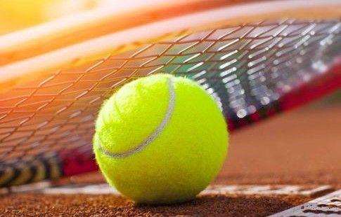Теннис. Определены лучшие матчи 2019 года в мужском теннисе - Sport.ru