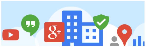 google-meu-negocio-09_thumb.png