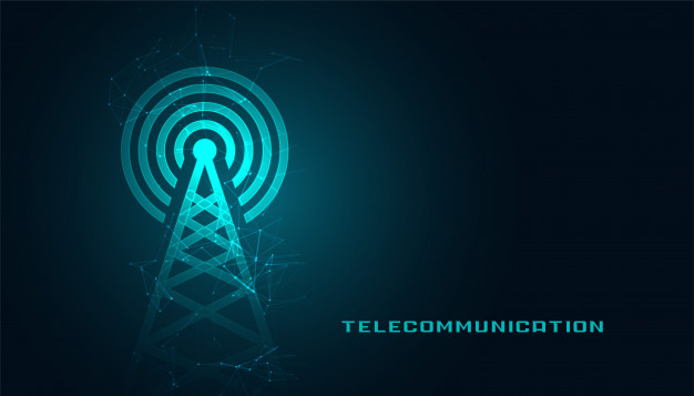 Ideal Telecommunication