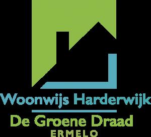 woonwijs_de_groene_draad-300x273.png
