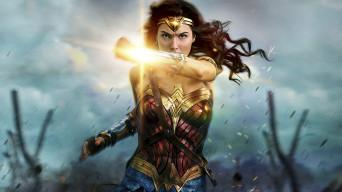 \\yesdbs.co.il\Env\Users\Folders\Desktop\isegall\למחיקה\wonder_woman_h_dd_ka_tt_3415x1920_300dpi_en.jpg