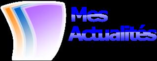 MesActu-A-01.png