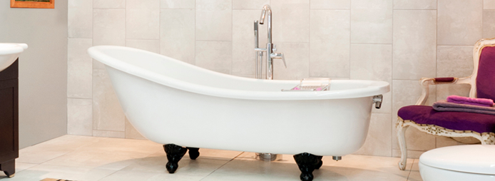 baths | bathroom | builders south africa