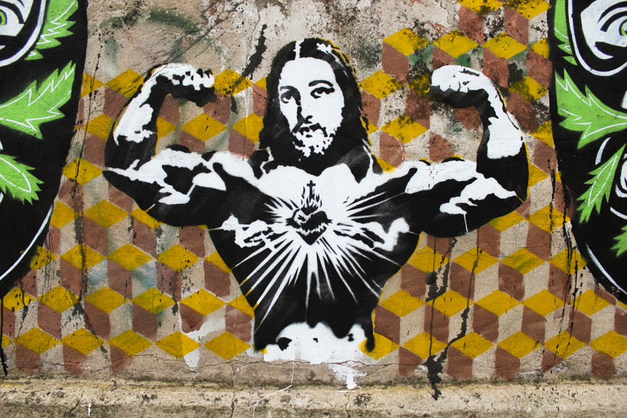 Buenos-Aires-Street-Art-7644.jpg