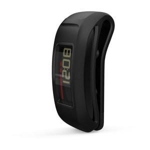 2d6189526f7a9 Top Fitness Trackers You Can Clip On to Your Sports Bra - Gadget Advisor