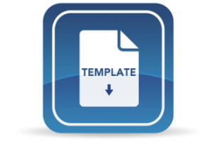 template-icon-prod-331x2241-300x203.png