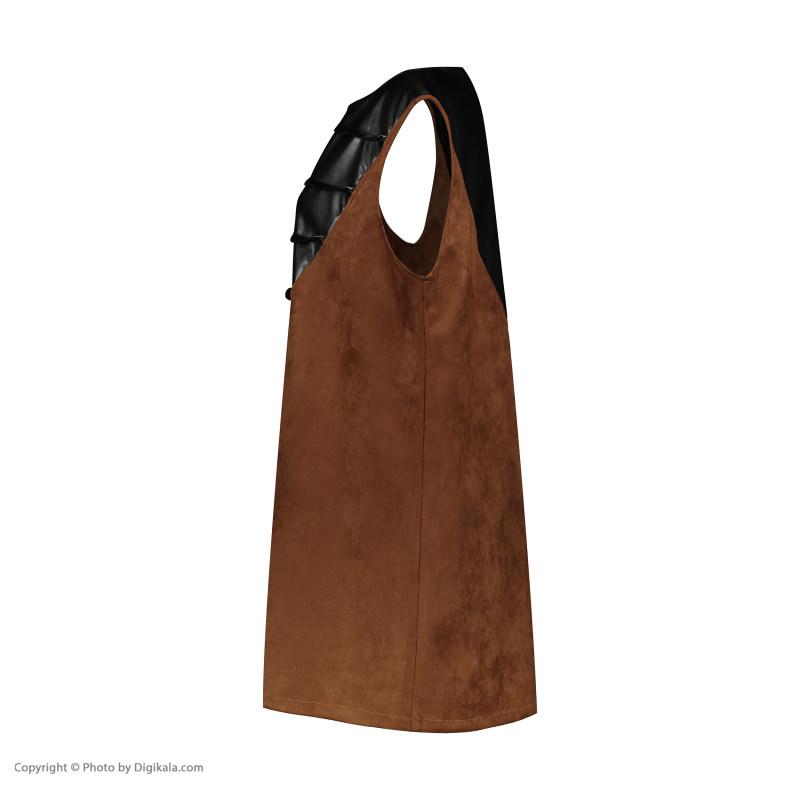 پیراهن زنانه کیکی رایکی مدل BB5319-026