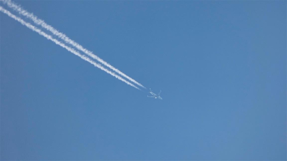 Jet Over Lassen Park.jpg