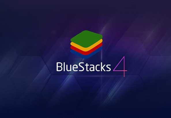 What-is-Bluestacks-1