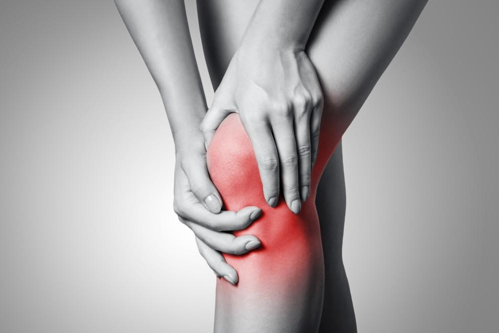 Is it Joint Pain or Something More Serious?: New Hampshire Regenerative  Center LLC: Regenerative Medicine Pandan