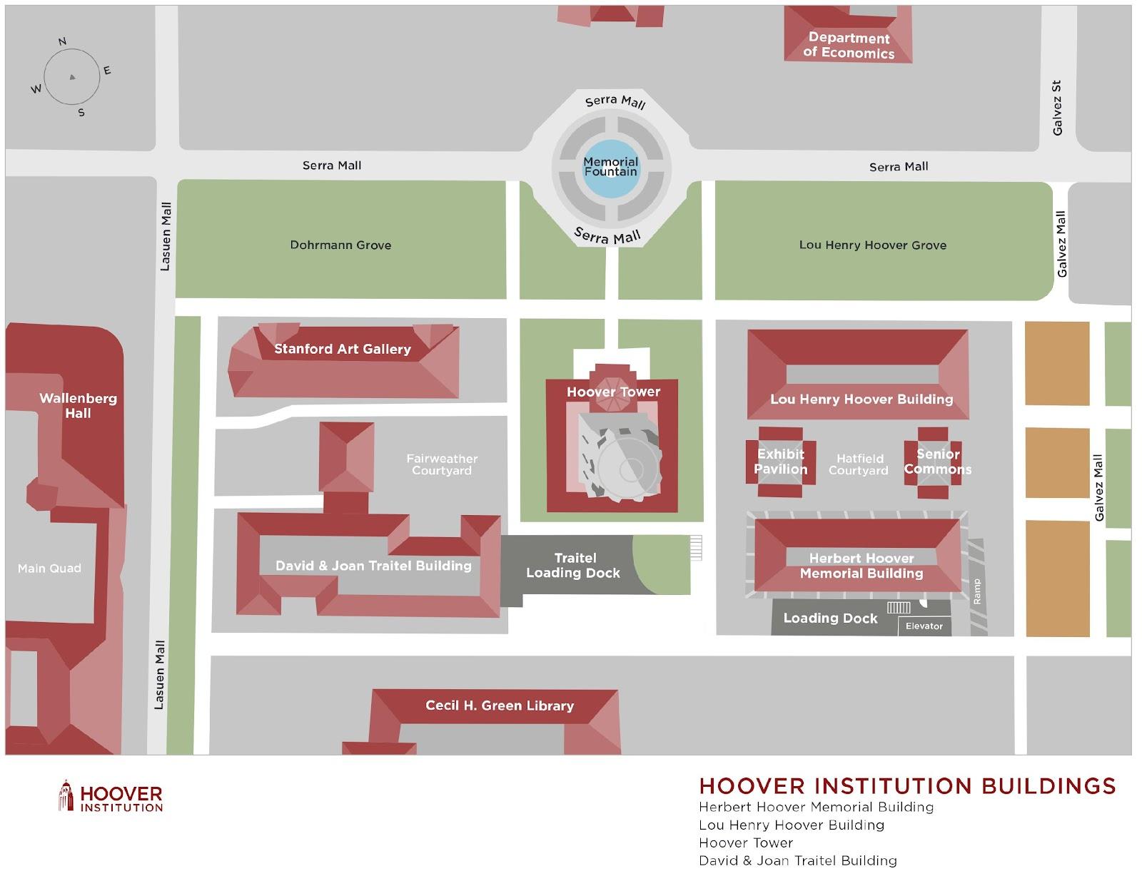 Hoover Institution Buildings.jpg