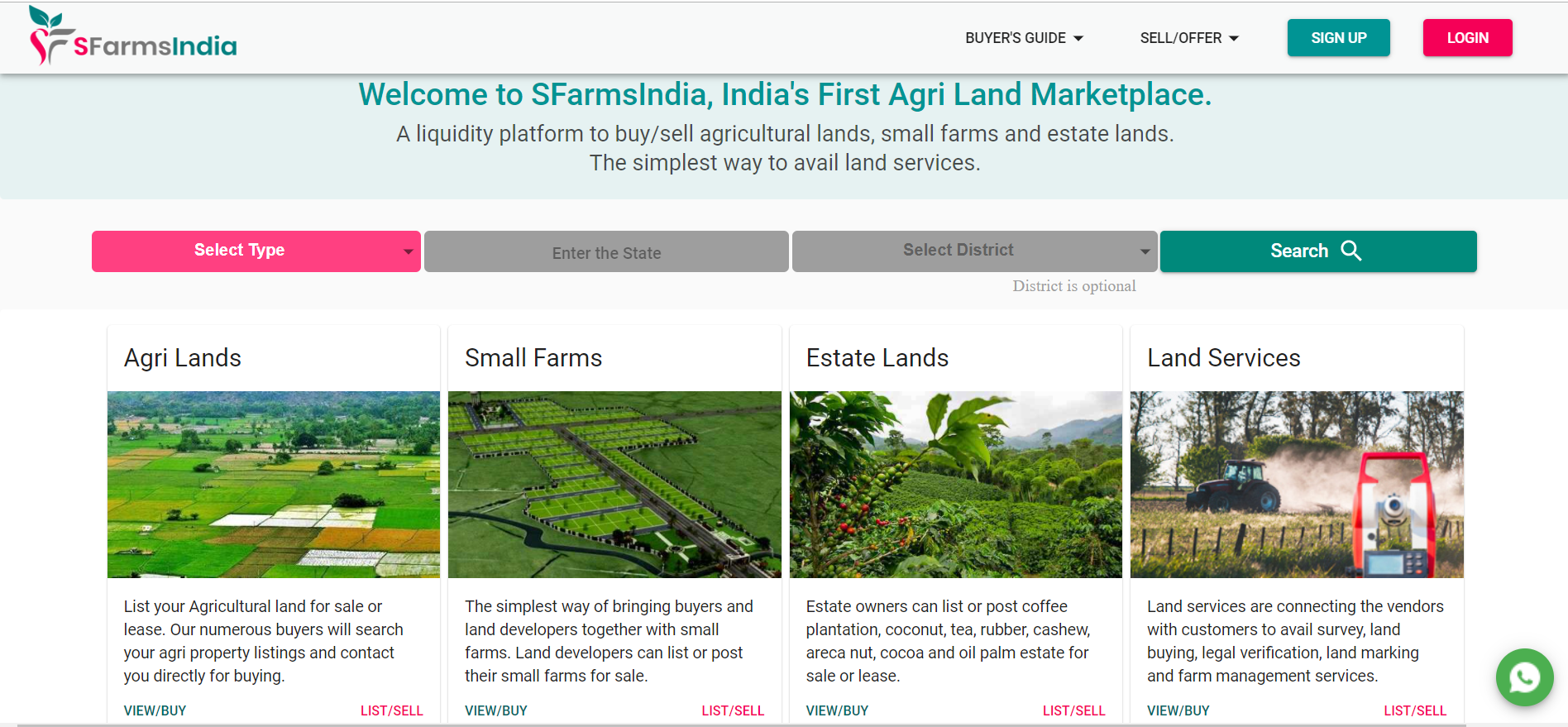 buying-agricultural-land-through-online-marketplaces