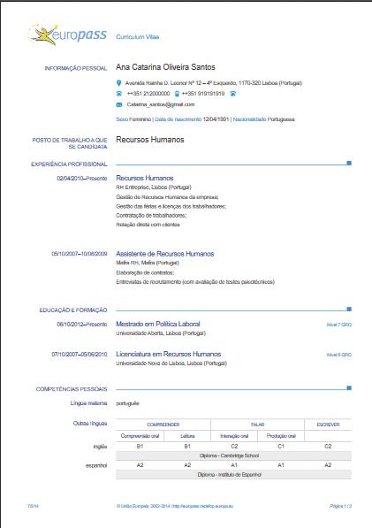 Uma imagem com captura de ecrã, portátil, monitor, computador  Descrição gerada automaticamente
