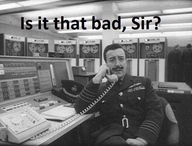 Dr._Strangelove_-_Group_Captain_Lionel_Mandrake-quote.png