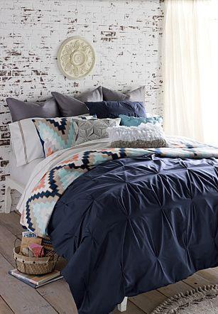 layered pillows.jpg