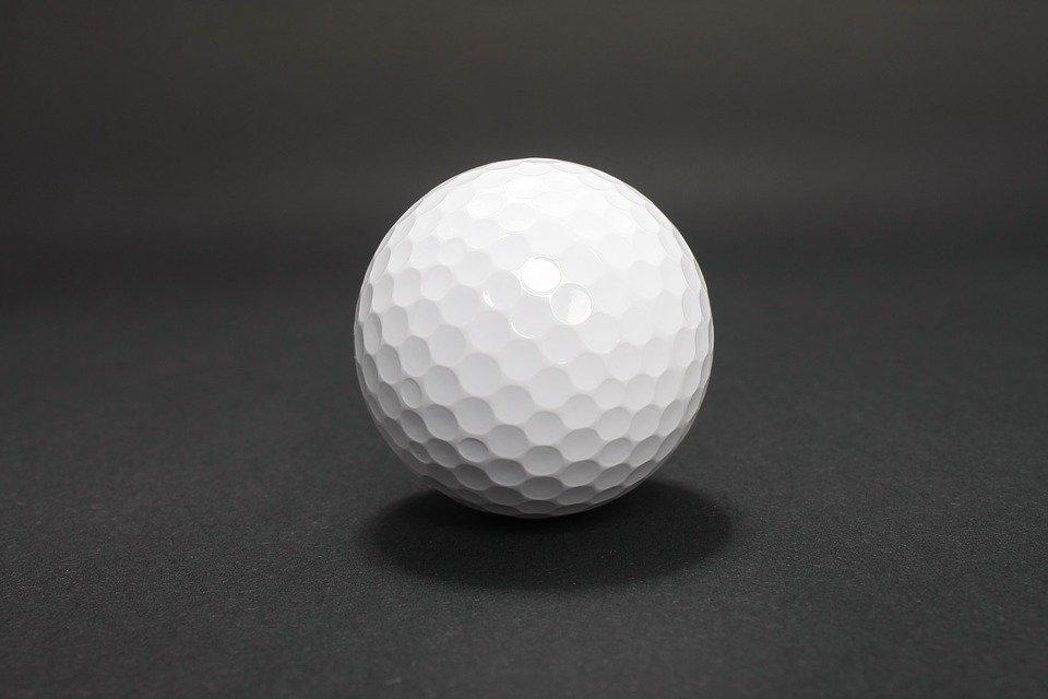 Swing Speed And Your Golf Ball