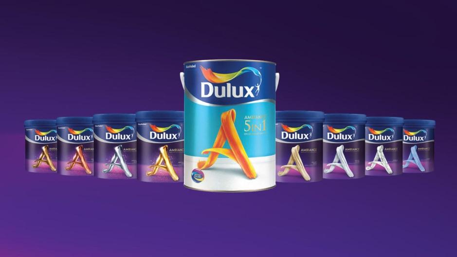 C:\Users\Acer\Pictures\son-noi-that-dulux.jpg