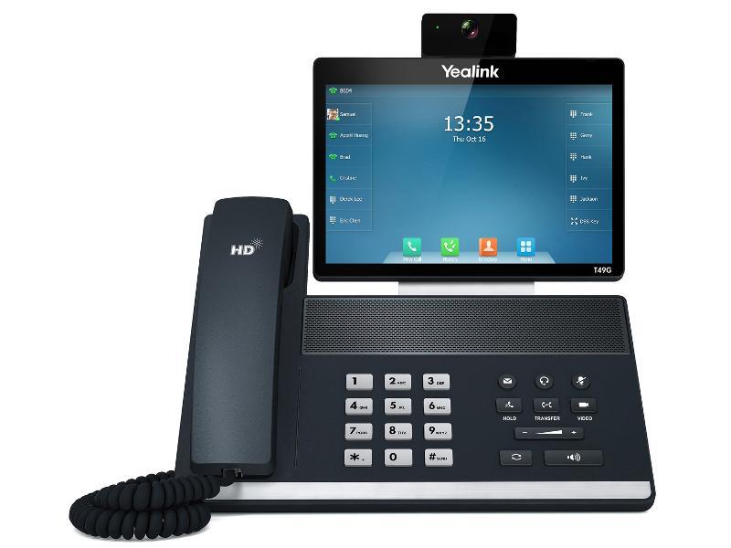 Videoteléfono-SIP-Yealink-T49G_3.jpg