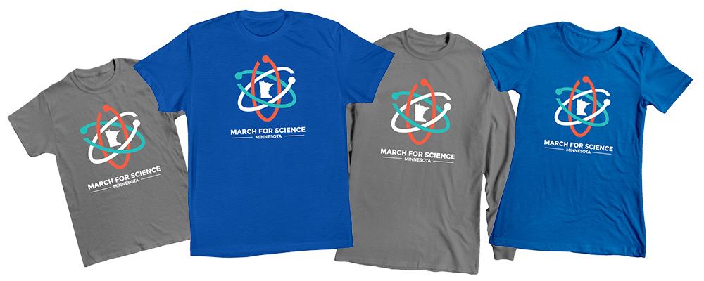 mfs-mn-shirts.jpg