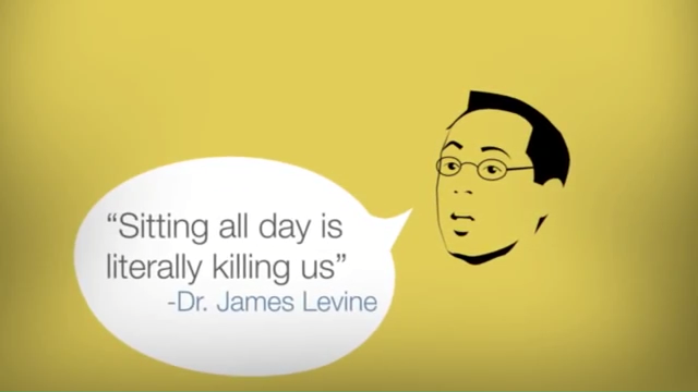 Screenshot from NextDesk_ Why sitting is killing you(360p_H.264-AAC).mp4.png