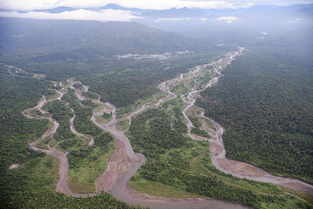 ajkwa river.jpg