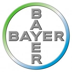 BayerLogo.jpg