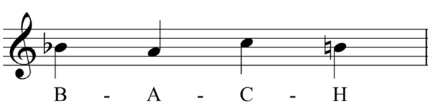 A close - up of a music instrument  Description automatically generated with low confidence