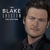 The Blake Shelton Collection