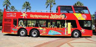 red_bus_1_960_472_80auto_s_c1_center_bottom