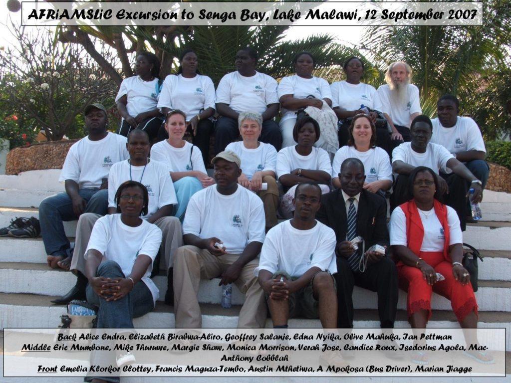 http://www.iamslic.org/afriamslic/wp-content/uploads/2019/08/Lake-Malawi-Excursion-1024x768.jpg