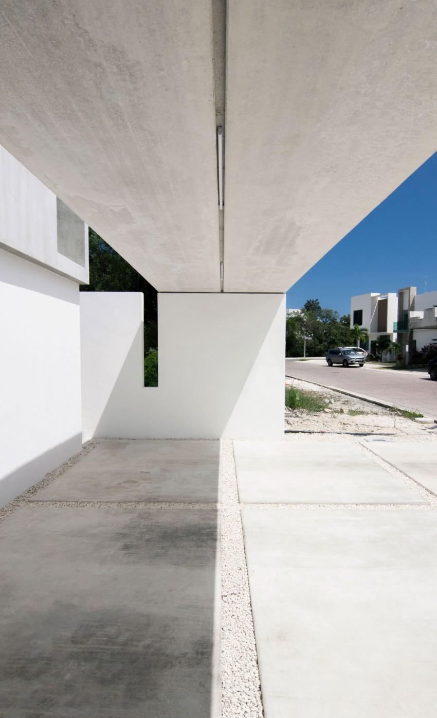 Garcias Casa de Arquitectos calientes (3)