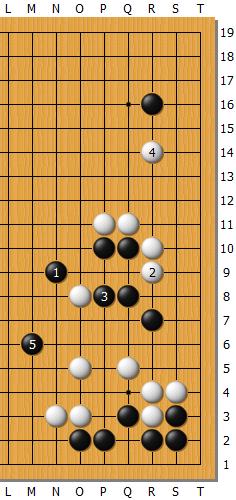 64NHK_Chou_Shya_004.png
