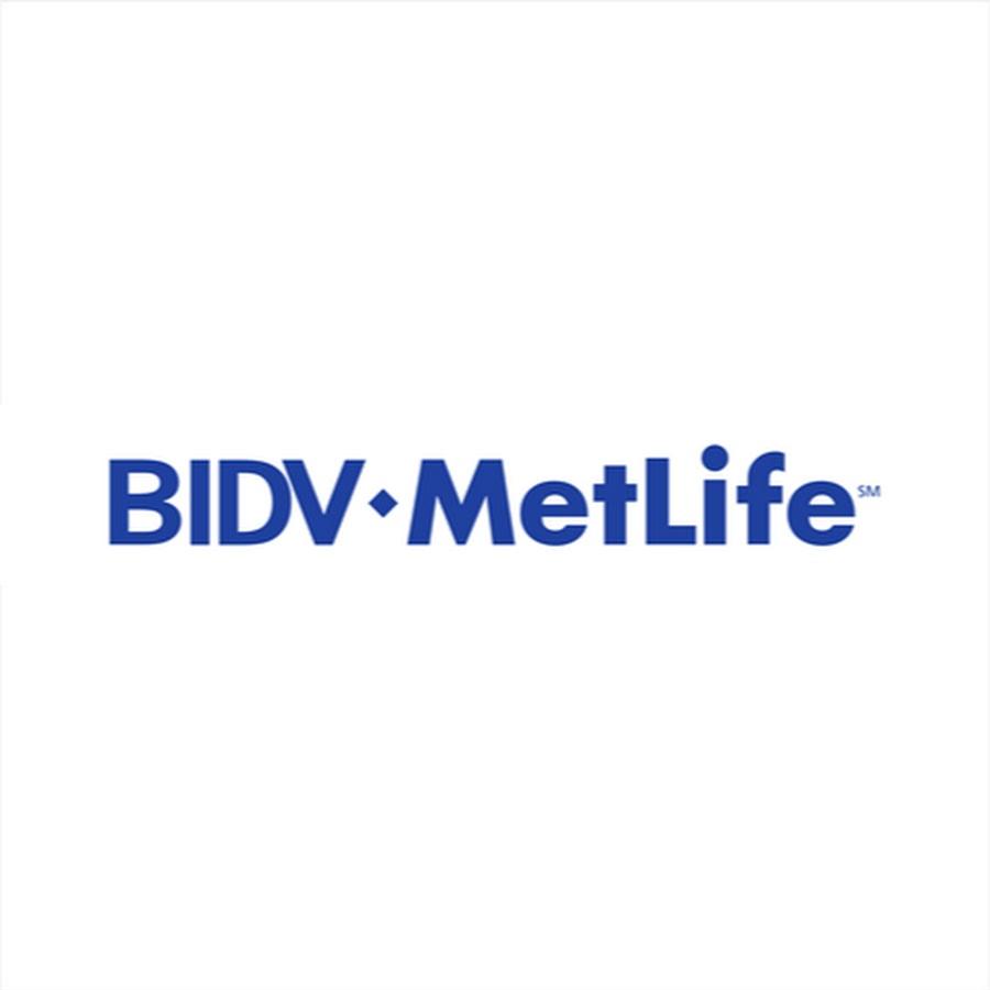 BIDV Metlife is one of the largest insurance companies in Vietnam
