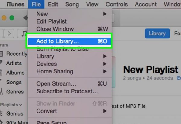 Moving a batch of videos to a Movies or DVD folder helps you save time and copy whatever you want to your phone