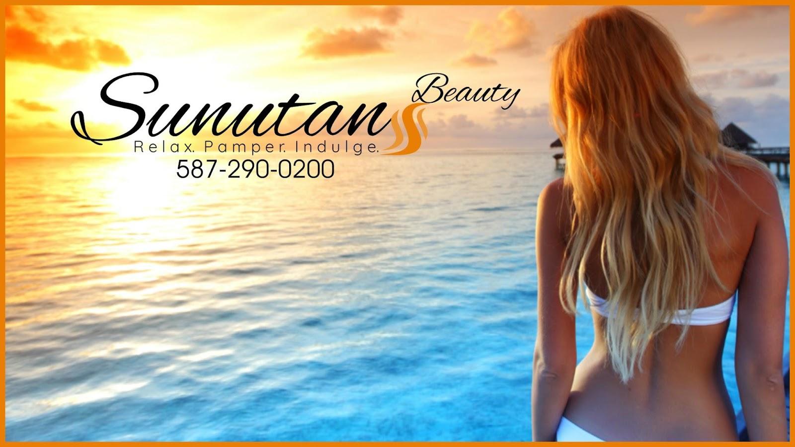 Tanning, Wellness, Sunutan Beauty, St Albert, Edmonton, g.jpg