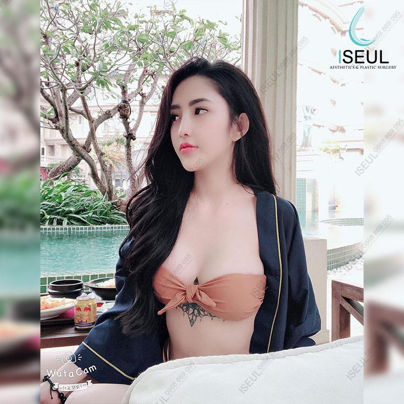 C:\Users\Administrator\Desktop\Ảnh Vuông-20190611T084027Z-001\Ảnh Vuông\Ngực đẹp\11.jpg