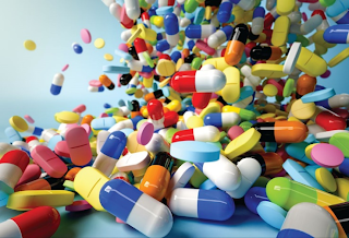 Not all drugs are created equal in the U.S. drug crisis | MDedge ...