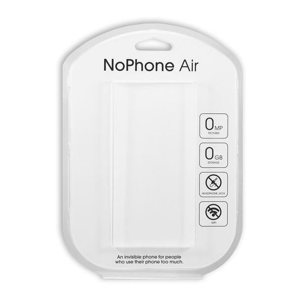 NoPhone Air